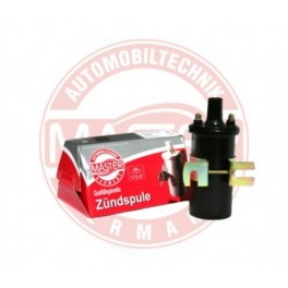 Bobina inductie Dacia Master PM001
