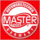 Mastersport - Giramex