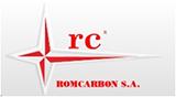 RC - Giramex