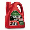 Ulei Platinum Classic Diesel Mineral 15W40 4.5L